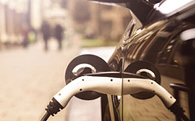 Electric Vehicles in India – Prospects and Challenges – An