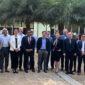 AIG Summit 2020 event